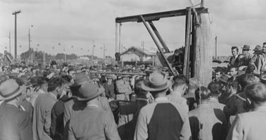 1952_RPJ_Grant_Electric_Bulk_Hoist
